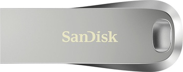 Sandisk Ultra Luxe 256GB