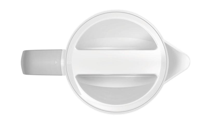 Elektrinis virdulys Bosch TWK3A011, 1.7 l