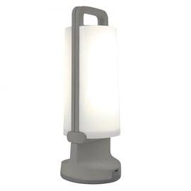 SOL?RLAMPA P9041 1.2W LED IP54 DG (LUTEC)