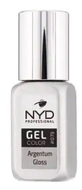 NYD Professional Gel Color 10ml 079