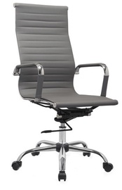 Signal Meble Rotary Armchair Q-040 Grey