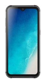 Mobilusis telefonas Blackview BV9800 Black, 128 GB