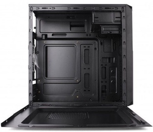 Spire PC Case Tricer 1412 Micro Tower