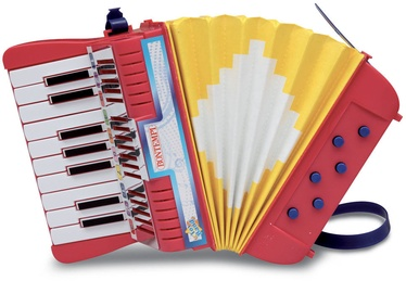 Bontempi Play Accordion