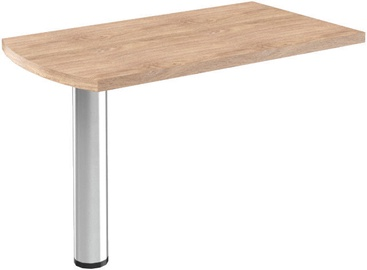 Skyland Born B 304.1 Table Extension 120x75x70cm Devon Oak