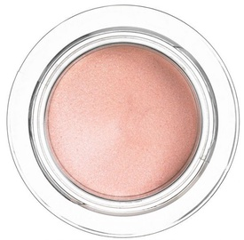 E.l.f. Cosmetics Pot Eyeshadow 5g Aint That Sweet