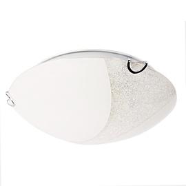 Plafoninis šviestuvas Domoletti 16310-3Y, 3X60W, E27