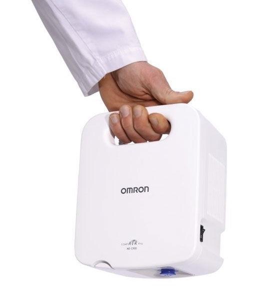 Omron Comp Air PRO NE-C900