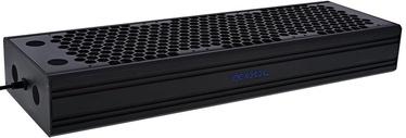 Alphacool Eisbrecher Pro XT45 360mm