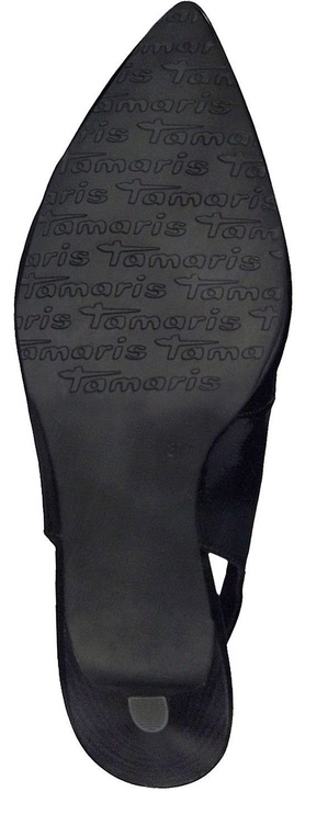 Tamaris Fatsia Pumps 1-1-29601-20 Black 40