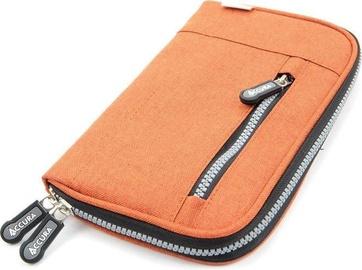 """Accura Tablet Protector 7.9"""" Orange"""