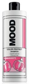 Mood Hair Color Protect Shampoo 1000ml