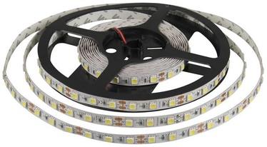 Whitenergy LED Strip 60psc/m 14.4W/m 6000K White