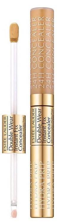 Korektors Estee Lauder Double Wear Stay-In-Place Flawless Wear 3C, 7 ml