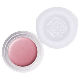 Shiseido Paperlight Cream Eye Color 6g PK201