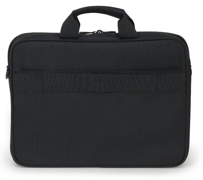 "Dicota Notebook Bag Scale 12-14.1"" Black"