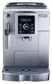 Kafijas automāts De'Longhi ECAM 23.420