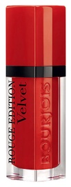 BOURJOIS Paris Rouge Edition Velvet 7.7ml 03