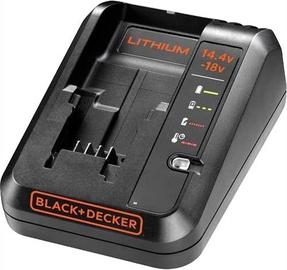 Black & Decker BDC1A 18V Li-Ion Charger