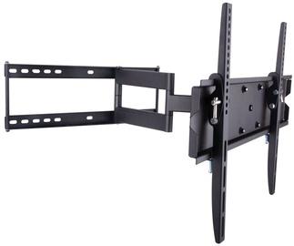 """Techly Wall Mount For TV Full Motion 23-55"""""""