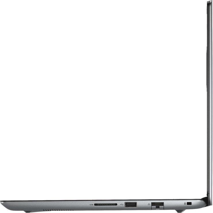 Dell Vostro 5481 Ice Gray N2304VN5481EMEA01_1