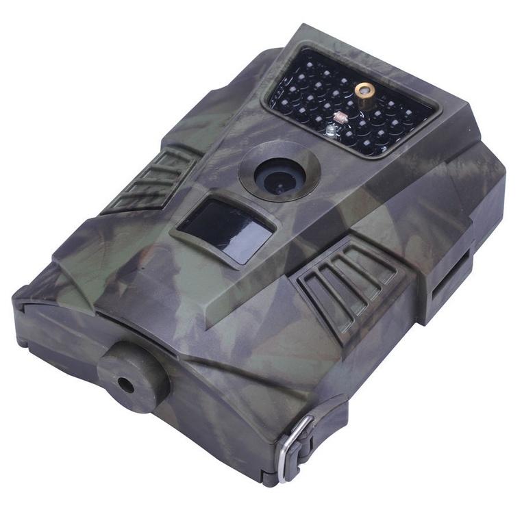 Denver WCT-5001 Wildlife Camera
