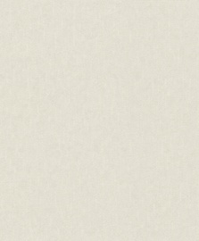 Viniliniai tapetai Rasch Selection 702217