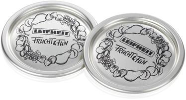 Leifheit Jar Caps 12PCS