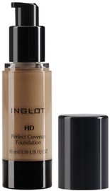 Inglot HD Perfect Cover Up Foundation 35ml 83