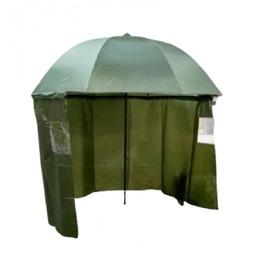 Садовый зонт от солнца Fish2Fish Umbrella 373454, 198 см