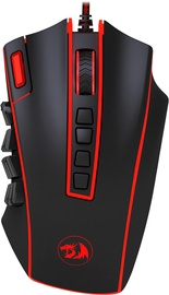 Redragon Legend Gaming Mouse