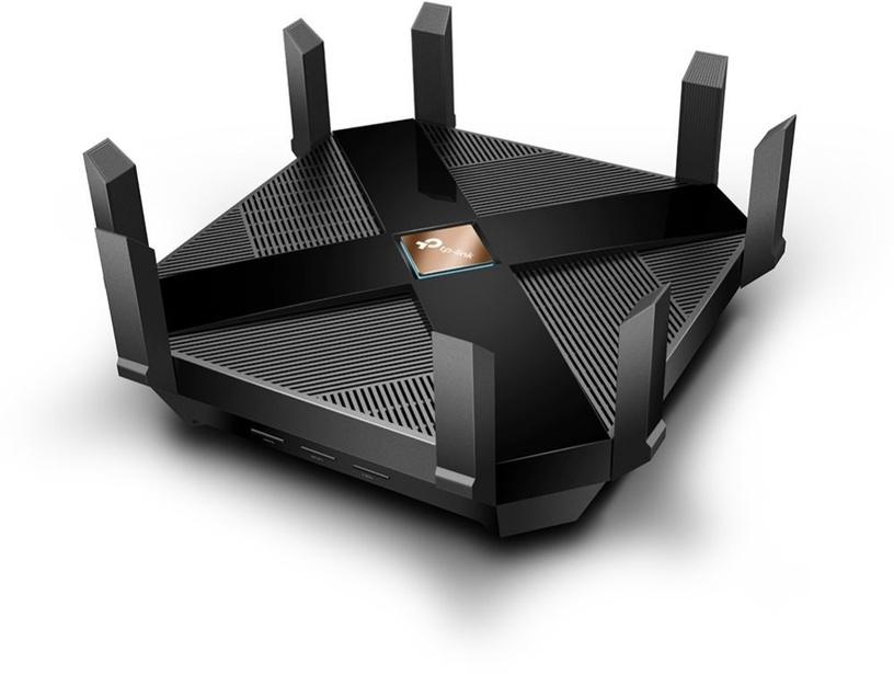 TP-Link Archer AX6000 Next-Gen Wi-Fi Router