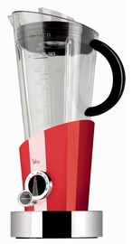 Bugatti Vela Evolution Blender 12-EVELAC3 Red