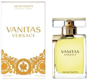 Kvepalai Versace Vanitas 100ml EDT