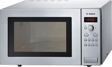 Mikrobangų krosnelė Bosch HMT84M451