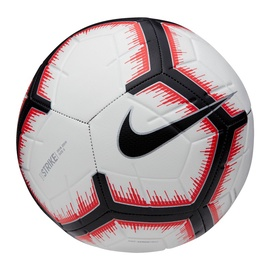 Futbolo kamuolys Nike Strike 3310, 5 dydis