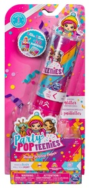 Spin Master Party Popteenies Surprise Popper With Confetti Double 6044093