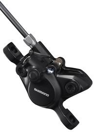 Shimano Altus BR MT200