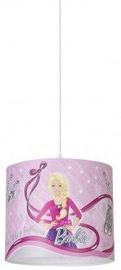 Nowodvorski Pendant Lamp Barbie 388658