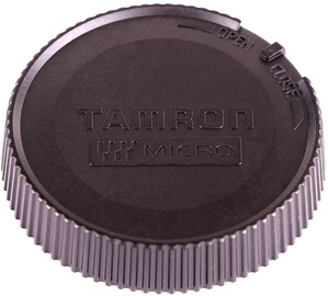 Tamron Eear Lens Cap Micro Four Thirds