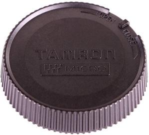 Tamron Eear Lens Cap Micro Four Thirds