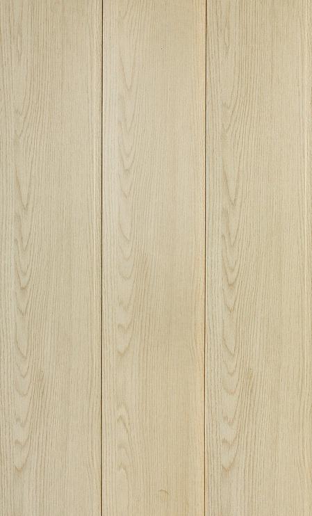 Вагонка Omic MDF Finishing Board 2600x148x5.5mm Oak