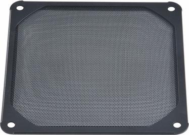 Akasa Anti-dust Filter for 80mm Fan GRM80-AL01-BK