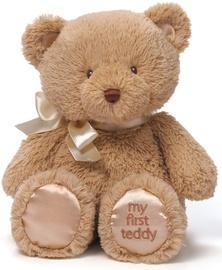 Gund My First Teddy Tan 45cm