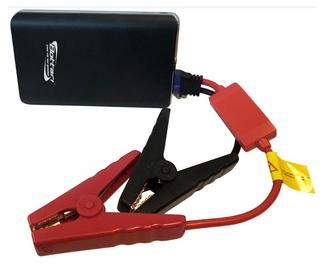 Зарядное устройство Bottari Extrapower, 5 В, 200 а
