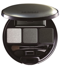 Sensai Eye Shadow Palette 4.5g ES14