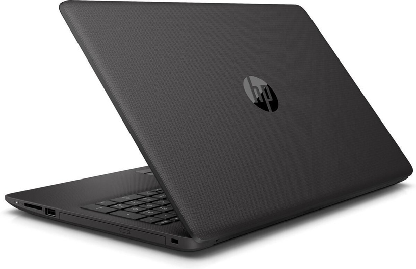 HP 250 G7 Black 2D321EA#ABB