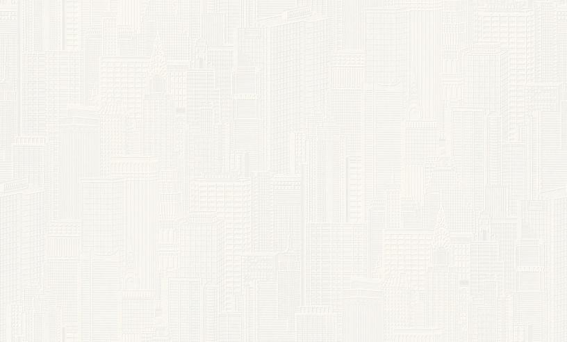 Dažomieji viniliniai tapetai 124118