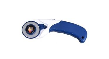 Peilis žiediniais ašmenimis Vagner SDH SX778, 240 mm