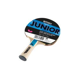 Stalo teniso raketė Butterfly Junior 85001